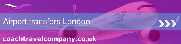 coach-transfer-london-airport
