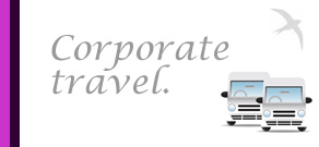 Coach, car, chauffeur hire scotland